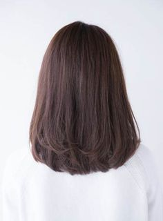 Best Hair Ideas Thin 48 Ideas Something New Best Hair Ideas Thin 48 Ideas Medium Hair Cuts, Long Hair Cuts, Medium Hair Styles, Short Hair Styles, Thin Hair, Mi Long, Hair Highlights, Ombre Hair, Hair Looks