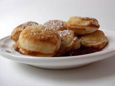 Pancakes, Waffles & French Toast Galore on Pinterest | Pancakes ...