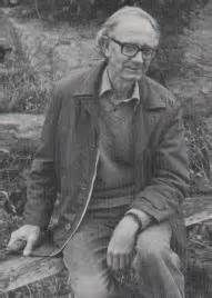 Christopher Robin Milne Obituary Bing Images Milne