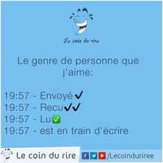 Le coin du rire? added a new photo.... Check more at http://gag.webissimo.biz/le-coin-du-rire-added-a-new-photo-13/