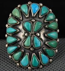 Image result for hachita turquoise