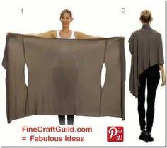 womens cardigan bina brianca wrap