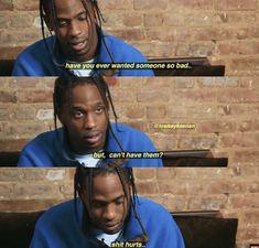 Tupac Quotes, Xxxtentacion Quotes, Rapper Quotes, Hurt Quotes, Tv Show Quotes, Sad Love Quotes, Tweet Quotes, Real Talk Quotes, Mood Quotes
