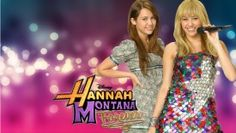 hannah montana the tv series hd wallpaper