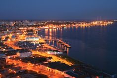 Setubal Portugal, East Sussex, Chiang Mai, Gold Coast, Ilhas Raja Ampat, Travel Around The World, Around The Worlds, Algarve, Mauritius