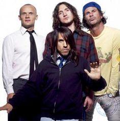 my men <3