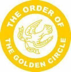 order of the golden circle clip art Golden Circle, Circle Logos, Unity, Clip Art, Peace, Inspirational, Photos, Clothes, Outfits