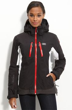 Helly Hansen Velocity Jacket