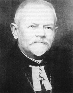 File:Juliusz Bursche.jpg