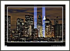 New York 3 Framed Print By Holley Jacobs
