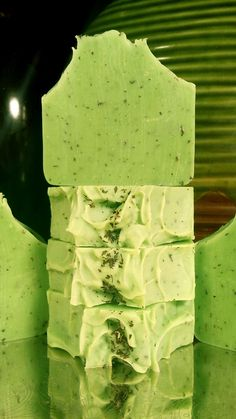Rosemary Mint Soap.http://www.rienshandmadesoap.com/shop/herbal-soaps/rosemary-mint-soap