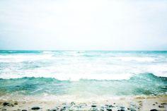 ocean dreaming / haw
