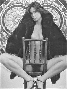 Hester recommend best of nudes celeb 1930 vintage