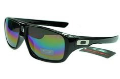 oakley active sunglasses KA1709 [okley059] - $15.88 : Ray-Ban&reg And Oakley&reg Sunglasses Online Sale Store- Save Up To 87% Off