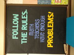 12001600 pixels - School Funny - School Funny meme - - 12001600 pixels More The post 12001600 pixels appeared first on Gag Dad. Math Puns, Math Memes, Math Humor, Maths, Math Classroom Decorations, Classroom Ideas, Math Bulletin Boards, Math Boards, Professor
