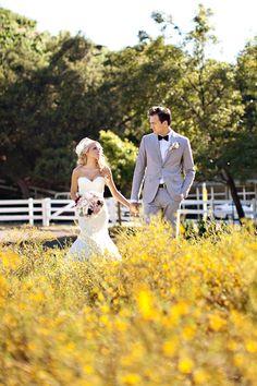 great wedding ideas    http://blog.lizfields.com/