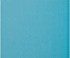 ✔ #Colour for an energetic start to the last week of #August 💙#Pamesa, by @agatharuizdlprada #ceramica#pamesaceramica #porcelain #home#walltiles #flooring #decor #interiors#azulejos #revestimiento #fliesen #carrelage#architecture #interiors #design #trends#arquitectura #design #madera #reformas#deco #decoración #designlovers#agathizada #agathizate #carreauxdeciment#agatharuizdelaprada #baño #bathroom