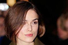 Cabelo curto  #cabeloscurtos #pelocorto #mulheres