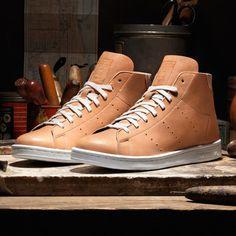 12 mejores imágenes en Pinterest adidas Originals de Adidas, Adidas zapatos