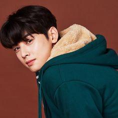 《Jaehyun x You》 Astro Eunwoo, Cha Eunwoo Astro, Kim Myungjun, Lee Dong Min, New Hope Club, Ulzzang Korea, Kdrama Memes, Cha Eun Woo, Boy Models