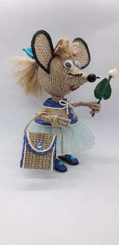 Одноклассники Crochet Toys Patterns, Stuffed Toys Patterns, Doll Patterns, Crochet Monsters, Crochet Dragon, Jute Crafts, Homemade Toys, Doll Tutorial, Amigurumi Toys