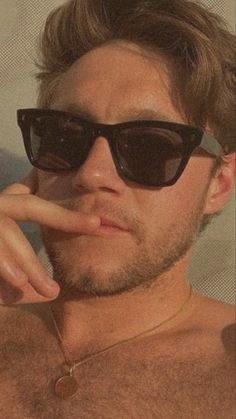 James Horan, Niall Horan Baby, Naill Horan, Four One Direction, One Direction Pictures, Irish Boys, Irish Men, X Factor, Irish Singers