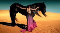 """Cirque du Soleil.   Music: """"Alegria"""" (Cirque du Soleil)   Bhitov"""