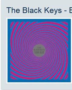 THE BLACK KEYS – Feb. 17, 2015,  in Assago ***CANCELLED****