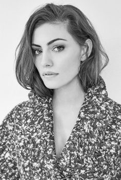 Phoebe Tonkin Photoshoot Hot Bikini Pictures HD Images Gallery – Page 2 Vampire Diaries, Phoebe Tonkin Photoshoot, Pretty People, Beautiful People, Beautiful Women, Portraits, Danielle Campbell, Model Face, Bikini Pictures