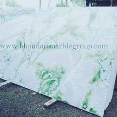Indian onyx marble BHANDARI MARBLE GROUP  House of Natural stones  Protect your family from Carmichael mix tiles and artificial marble By using Natural stones, marble and Granite.