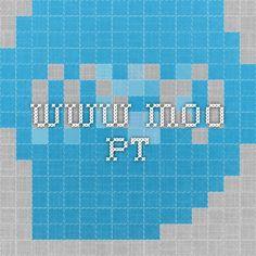 www.moo.pt