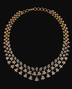 Check these out unique diamond necklace 0762 Diamond Necklace Simple, Diamond Pendant, Diamond Jewelry, Bridal Necklace Set, Bridal Jewelry, Jewelry Art, Gold Jewelry, Wedding Jewelry Simple, Wedding Rings