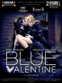 Blue Valentine (2011) - Films de Lover, films d'amour et comédies romantiques.