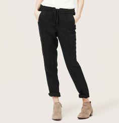 Lou & Grey Perfect Drape Pants | Loft | $55