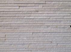 Śnieżny 4P - Magia Kamienia - importer kamienia naturalnego 506 021 301