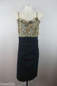 Plus Size 3XL 20 City Chic Ladies Black Dress Retro Pinup Cocktail Pencil Design | eBay