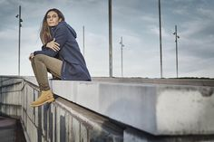 Classic Timberland® boots aren't just for the guys. Always in style, these waterproof boots are crafted especially for women. Yellow Boots, Women's Feet, Waterproof Boots, Timberland Boots, Flannel, Tights, Dress Up, Normcore, Goals