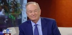 Of his many faults, maybe the worst for Bill O'Reilly is his incessant lying.