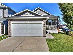 MLS® C3644236- 24 CITADEL RIDGE CL NW, Calgary - Citadel Homes For Sale