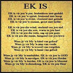 Angel Prayers, Kwazulu Natal, Afrikaans, Van, Twitter, Patience, Vans, Vans Outfit