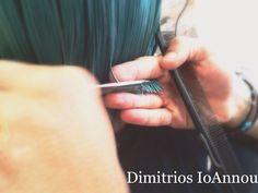 Dimitrios IoAnnou hair haircut scissor hairstyling hairdesign dimioa1@hotmail.gr