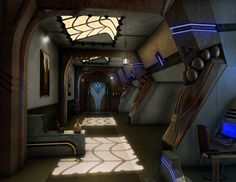 arquitectura 3D Traditional Lighting, Image Shows, 3d, Design, Architecture, Design Comics