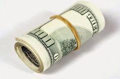 Borrow Money, The Borrowers, Napkin Rings, Home Decor, Decoration Home, Room Decor, Interior Design, Home Interiors, Napkin Holders