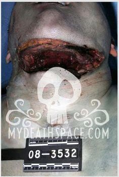 Travis Alexander Autopsy : travis, alexander, autopsy, Travis, Alexander, Ideas, Alexander,, Arias,