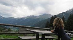 Wellness WITH Chiara R.: Yoga per un anno: Estate