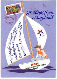 2002 Graceful Envelope Winners / Sturm.jpg