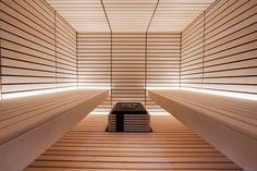 Sauna Steam Room, Sauna Room, Electric Sauna Heater, Traditional Saunas, Dry Sauna, Cedar Walls, Outdoor Sauna, Sauna Design, Dekoration