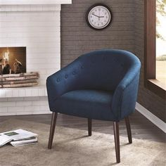 The Best Living Room U0026 Accent Chairs Under $200