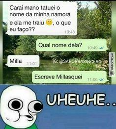 boa.. :v