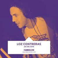 Stream Loz Contreras - FABRICLIVE Promo Mix by fabric from desktop or your mobile device Music, Fabric, Musica, Tejido, Musik, Tela, Muziek, Cloths, Fabrics